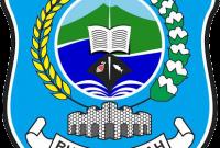 Formasi dan Jabatan CPNS 2018 Pemerintah Kab. Buton Tengah