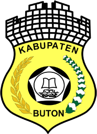 Formasi dan Jabatan CPNS 2018 Pemerintah Kab. Buton