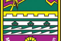 Formasi dan Jabatan CPNS 2018 Pemerintah Kab. Ciamis