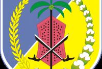 Formasi dan Jabatan CPNS 2018 Pemerintah Kab. Donggala