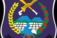 Formasi dan Jabatan CPNS 2018 Pemerintah Kab. Enrekang