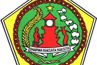 Formasi dan Jabatan CPNS 2018 Pemerintah Kab. Gianyar