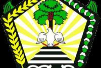 Formasi dan Jabatan CPNS 2018 Pemerintah Kab. Gowa