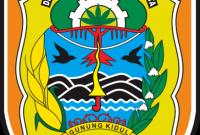 Formasi dan Jabatan CPNS 2018 Pemerintah Kab. Gunung Kidul