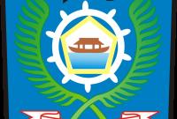 Formasi dan Jabatan CPNS 2018 Pemerintah Kab. Halmahera Utara
