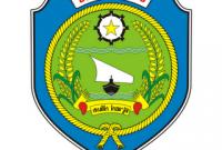 Formasi dan Jabatan CPNS 2018 Pemerintah Kab. Indramayu