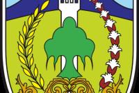 Formasi dan Jabatan CPNS 2018 Pemerintah Kab. Jepara