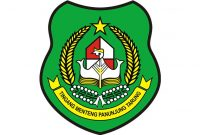 Formasi dan Jabatan CPNS 2018 Pemerintah Kab. Kapuas
