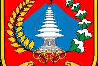 Formasi dan Jabatan CPNS 2018 Pemerintah Kab. Karangasem