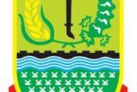 Formasi dan Jabatan CPNS 2018 Pemerintah Kab. Karawang