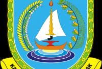 Formasi dan Jabatan CPNS 2018 Pemerintah Kab. Kepulauan Anambas
