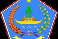 Formasi dan Jabatan CPNS 2018 Pemerintah Kab. Kepulauan Siau Tagulandang Biaro