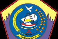 Formasi dan Jabatan CPNS 2018 Pemerintah Kab. Kepulauan Talaud