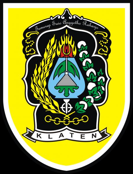 Formasi dan Jabatan CPNS 2018 Pemerintah Kab. Klaten