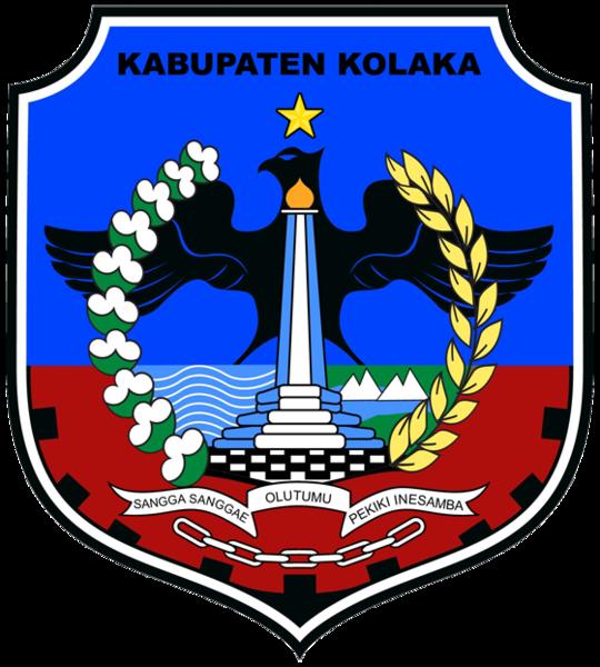 Formasi dan Jabatan CPNS 2018 Pemerintah Kab. Kolaka