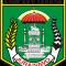 Formasi dan Jabatan CPNS 2018 Pemerintah Kab. Lampung Tengah