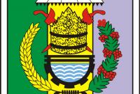 Formasi dan Jabatan CPNS 2018 Pemerintah Kab. Lampung Timur