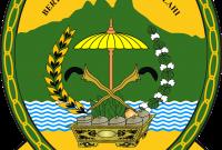 Formasi dan Jabatan CPNS 2018 Pemerintah Kab. Lingga