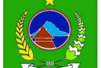 Formasi dan Jabatan CPNS 2018 Pemerintah Kab. Lombok Utara