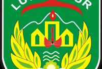 Formasi dan Jabatan CPNS 2018 Pemerintah Kab. Luwu Timur