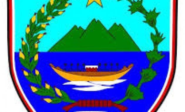 Formasi dan Jabatan CPNS 2018 Pemerintah Kab. Maluku Barat ...