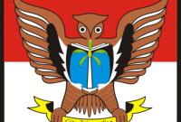Formasi dan Jabatan CPNS 2018 Pemerintah Kab. Minahasa Selatan