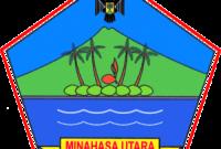 Formasi dan Jabatan CPNS 2018 Pemerintah Kab. Minahasa Utara