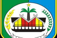 Formasi dan Jabatan CPNS 2018 Pemerintah Kab. Morowali