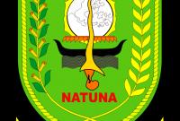 Formasi dan Jabatan CPNS 2018 Pemerintah Kab. Natuna