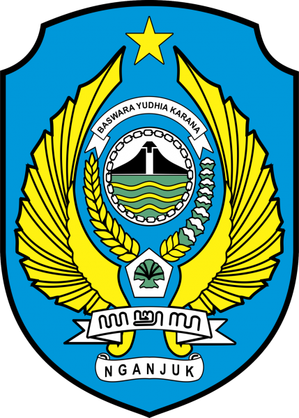 Formasi dan Jabatan CPNS 2018 Pemerintah Kab. Nganjuk
