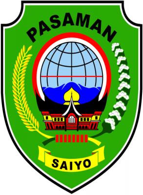 Formasi dan Jabatan CPNS 2018 Pemerintah Kab. Pasaman