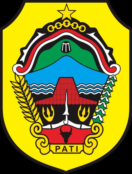 Formasi dan Jabatan CPNS 2018 Pemerintah Kab. Pati