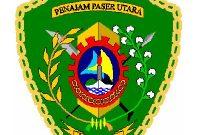 Formasi dan Jabatan CPNS 2018 Pemerintah Kab. Penajam Paser Utara