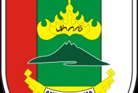 Formasi dan Jabatan CPNS 2018 Pemerintah Kab. Pesawaran
