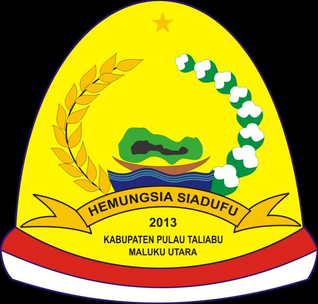 Formasi Dan Jabatan Cpns 2018 Pemerintah Kab Pulau Taliabu
