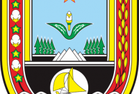 Formasi dan Jabatan CPNS 2018 Pemerintah Kab. Rembang