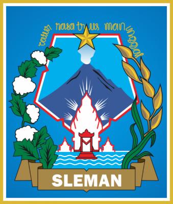 Formasi dan Jabatan CPNS 2018 Pemerintah Kab. Sleman