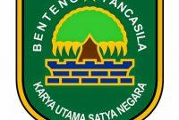 Formasi dan Jabatan CPNS 2018 Pemerintah Kab. Subang