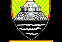 Formasi dan Jabatan CPNS 2018 Pemerintah Kab. Sumedang