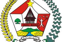 Formasi dan Jabatan CPNS 2018 Pemerintah Kab. Tapanuli Utara