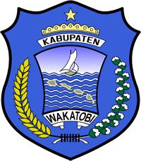 Formasi dan Jabatan CPNS 2018 Pemerintah Kab. Wakatobi