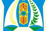 Formasi dan Jabatan CPNS 2018 Pemerintah Kota Balikpapan