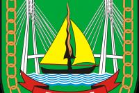 Formasi dan Jabatan CPNS 2018 Pemerintah Kota Batam
