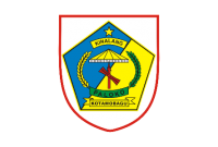 Formasi dan Jabatan CPNS 2018 Pemerintah Kota Kotamobagu