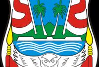 Formasi dan Jabatan CPNS 2018 Pemerintah Kota Manado
