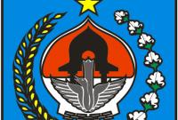 Formasi dan Jabatan CPNS 2018 Pemerintah Kota Mataram