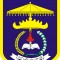 Formasi dan Jabatan CPNS 2018 Pemerintah Kota Metro