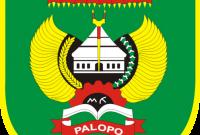 Formasi dan Jabatan CPNS 2018 Pemerintah Kota Palopo