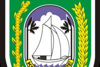 Formasi dan Jabatan CPNS 2018 Pemerintah Kota Parepare