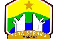 Formasi dan Jabatan CPNS 2018 Pemerintah Kota Serang